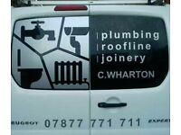 Long eaton plumber free quotations