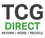 TCG DIRECT
