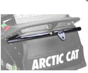 Arctic Cat Pivot Hitch Kit 1639-507