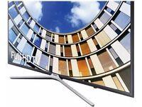 Samsung UE32M5620 - 32 inch Full HD LED SMART TV