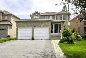 Pickering Home for Lease- Fairport and Kingston Road