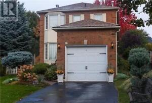 Open House Sunday,   Dec9th  Whitby!!!