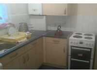 2 bed London wants 3 bed house (council house only)