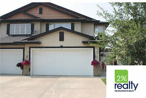 Executive 3 Bdrm, Walkout Home In Superb Location- Listed By 2%