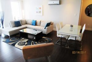 FULLY FURNISHED RENTALS HALIFAX GREAT PLACES/PRICES