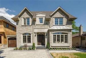RENT*******LEASE*****MORE your next home IN MARKHAM ONTARIO