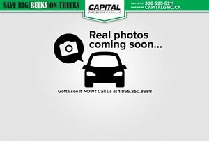 2015 GMC Terrain SLE-1   AWD *Keyless Entry-Bluetooth-Rear Camer