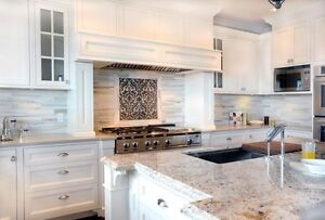 high quality countertop at lowest prices London Ontario image 1