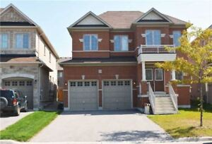 5beds/baths fully renovated home in Newmarket for lease for 2400