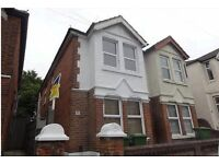 One room available, Polygon, close to Uni and city centre, SO15, Inc Bills.