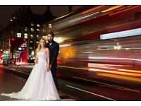 IMT Photography - Weddings, Pre weddings shoot, Baby, Family and Mobile Studio Shoots