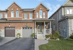 Beautiful 3 Bedroom 3 Bath Home In Sought-After Thornhill Woods