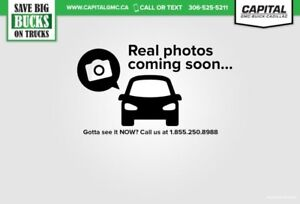 2007 Ford Explorer Limited 4WD