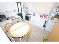 Beautiful 3 Bed Flat Available Now in Chingford E4, Part Dss Accepted!!