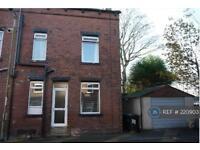2 bedroom house in Prospect Terrace, Bramley, Leeds, LS13 (2 bed)