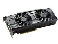 GTX 1060 3GB graphics card