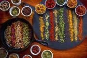 Mom's Homemade pure veg Punjabi tiffin (Jain on request) $ 10 Harris Park Parramatta Area Preview