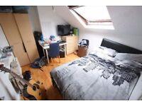 East Finchley (N2) Zone 2 115,130p/w!!!