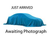 11 BMW 316 ES 4 DOOR £30 A YEAR ROAD TAX