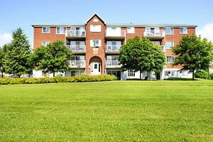 1 Bdrm + Den available at 2540 Lebourgneuf  Boulevard #103