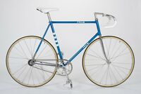 COLLECTOR SEEKS OLDER ROAD & TRACK BIKES - CAMPAGNOLO COLNAGO