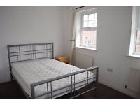 Nice Single Room available in Seven Sister!!!