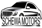 schewa-motors