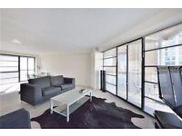 2 Bedroom Apartment, New Wharf Road, London, N1 9RW