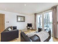 2 Bedroom Flat, Albert Embankment, London, SE1 7HF