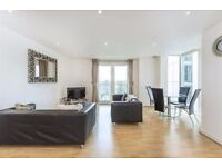 2 Bedroom Flat, Albert Embankment, London, SE1 7HF