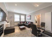 2 bed rent in Ellerdale Road, London, NW3 6BB