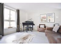 2 bed for rent in Commercial Road, London, E1 1LF