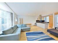 2 Bedroom Apartment, Spital Square, London, E1 6DU