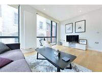 Amazing 1 bed rent in Whetstone Park WC2A 3AB