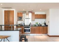 1 bed St. Johns Wood Road, St Johns Wood, London, NW8 7HB