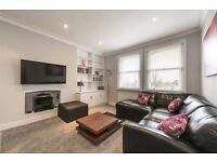 2 bed for rent in Ellerdale Road NW3 6BB