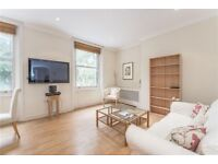 1 bed for rent in Ovington Square Knightsbridge SW3 1LN