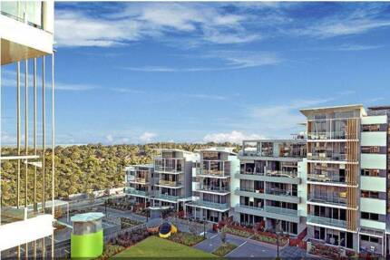 Brand new apartments in Epping! Epping Ryde Area Preview