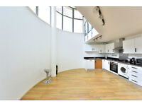 Rent To Buy - Large 2 Bed Flat - Central London