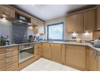 2 Bedroom Apartment, Montaigne Close, London, SW1P 4BF
