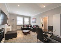 2 Bedroom Apartment, Ellerdale Road, London, NW3 6BB
