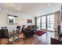 2 Bedroom Apartment, Queenstown Road, London, SW8 3QN