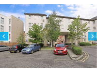 Allocated Parking Haymarket/Fountain Park Edinburgh for Rent