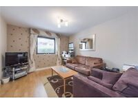 2 Bed Montaigne Close SW1P available now