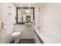2 Bedroom Flat, Maida Vale, London, W9 1UL