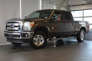 2016 Ford F-250 XLT-Backup Camera-FX4 Off Road Pkg-Remote Start