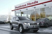 2012 Jeep Grand Cherokee Limited 4WD 5.7L HEMI w/ Navigation