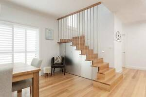 Solid timber flooring SELECT GRADE - Vic Ash - Victorian Ash Yennora Parramatta Area Preview
