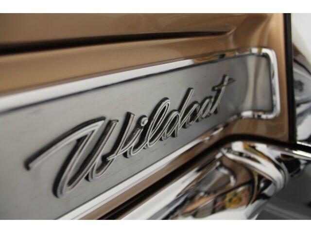 Imagen 1 de Buick: Other Wildcat…