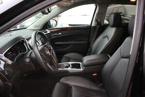 2013 Cadillac SRX Premium Collection AWD LOW KM FINANCE AVAILABL Edmonton Edmonton Area image 8